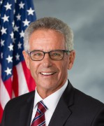 Representative LOWENTHAL ALAN