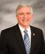Representative WEBSTER DANIEL