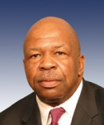 Representative CUMMINGS ELIJAH E.