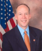 Representative WALDEN GREG