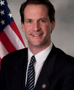 Representative HIMES JAMES A.