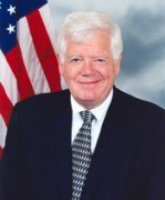 Representative MCDERMOTT JIM