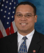 Representative ELLISON KEITH