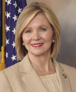 Representative BLACKBURN MARSHA