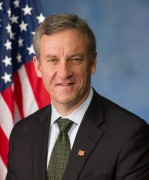 Representative CARTWRIGHT MATT