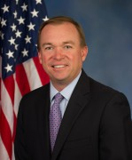 Representative MULVANEY MICK