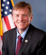 Representative GOSAR PAUL