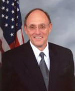 Representative ROE PHIL