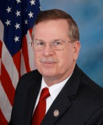 Representative NUGENT RICHARD