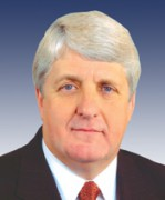 Representative BISHOP ROB