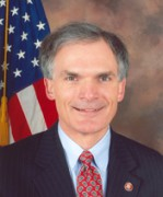 Representative LATTA ROBERT E.
