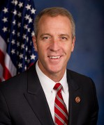 Representative MALONEY SEAN