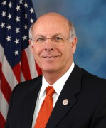 Representative PEARCE STEVE