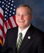 Representative GRIFFIN TIM