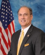 Representative MARINO TOM