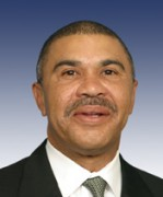 Representative CLAY WM. LACY