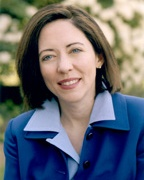Sen CANTWELL MARIA