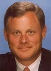 Sen BURR RICHARD