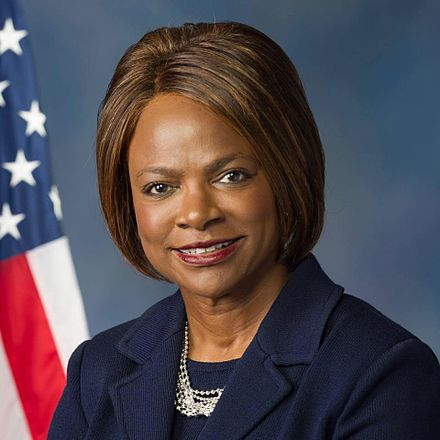 Representative DEMINGS VAL