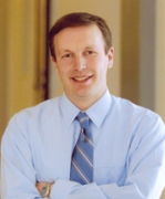 Sen MURPHY CHRISTOPHER S.