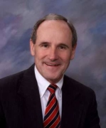Sen RISCH JAMES E.
