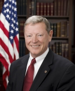 Sen INHOFE JAMES M.