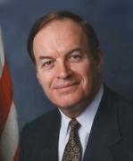 Sen SHELBY RICHARD C.